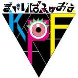 KPF MIX !!!