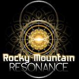 TechNectar Podcast / Rocky Mountain Resonance 05/12/2015