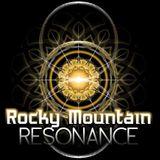 Alex M - TechNectar Podcast / Rocky Mountain Resonance 05.12.2015