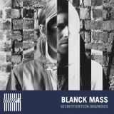 Blanck Mass - Secret Thirteen Mix 155