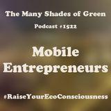 #1522: Mobile Entrepreneurs