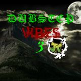 DUBSTEP VIBES 3