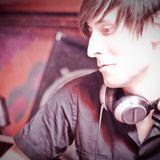 DJ Skanner - Essential mix @ Megapolis FM / 27.09.2018