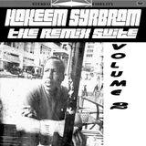 Hakeem Syrbram's Soulful House Keemix Show - 12-11-2015