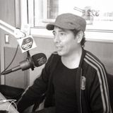 Interview to Techachal on BEAT 100.9 Mexico (Spanish)