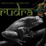 feeling like a frog - Progressive Trance
