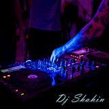 Royal Mix - Ep 63 (Dj ShaHin)