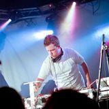 DJ Fox Spring Sessions Mix 2014