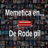 Radio Evropa Aflevering 14 - De Redpill