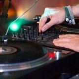 Set 80's & 90's DJ MEMO