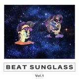Beat Sunglass Vol.1