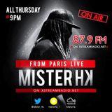 XSTREAMRADIO.NET 87.9FM xXxMISTERHKxXxDJMASHABLExXx003