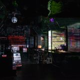 MELFORMATOR Reloaded - MiRONOV ( opening set ) 17.12.16