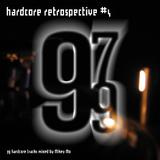 Hardcore Retrospective 4 (97-99)