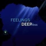 feelings from deepness 005