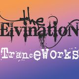 The Elvination pres. TranceWorks