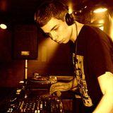 Retrojunk - Trance Session #005
