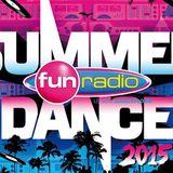 DjNew Fun Radio Summer Dance 2015 (Invincible)