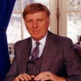 Trón Szavak / Throne words Pastor Carl H. Stevens