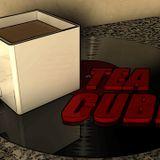 Tea Cube Podcast - Drum & Bass Mix [Episode 1]