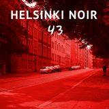 Helsinki Noir 43