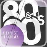 ALEX HUNT FEVEREIRO FLASHBACK 01