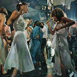 Spaghetti Disco - 70's Italian Disco Grooves