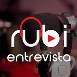 RUBI Entrevista Sérgio Novo,  Ator e Diretor Artístico da ASTA