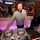 Solomun - Christmas In Bed Mix 2014 18-12-2014