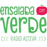 Ensalada Verde Programa 28-04-2014