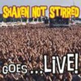 """SHAKEN NOT STIRRED"" GOES ...LIVE!!! (13-4-2011) by Tsamar Bros"