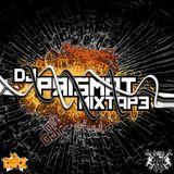 DJ PRYZMAT MixTape