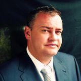 David Steffensen: Running An International Travel Agency