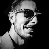 DJ Grea_T - Tech-House Session Feb.2017