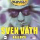Sven Väth - Live @ Hyperspace 1-10-1999 in PATEX
