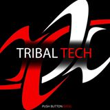 Luis Nogueira Tech Tribal Set Part 2