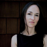 2/4/2018: Featured composer for February is Anna Thorvaldsdottir, plus Jón Leifs and Nina C. Young