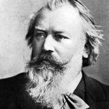 Symphony No. 4 - Brahms