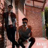 RAFAEL & Jeff Alton