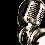 TEASER BRUTAL SOUND (RadioShow) - Ep 01.