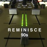 Reminisce 90s Vol.1