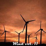 Wind Vol. 11