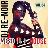 Va - Absolute House Vol.54