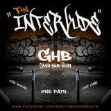 Interlude - GHB (DJ Armanni & Reevz)