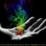 Elektrik Teknik Vol6 Infiltrate Your Soul And Thrash It Out