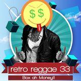 Retro Reggae 33