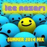 LATEST TUNES - SUMMER 2014 BIG BASS MIX (DOWNLOAD LINK IN DESCRIPTION)