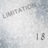 Limitation #18 (December 2014)
