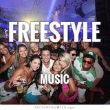 Freestyle Dub Classic's 1 - DJ Carlos C4 Ramos