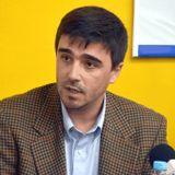 23-11-15 Entrevistamos al intendente electo de Olavarría: Ezequiel Galli. #Elecciones2015